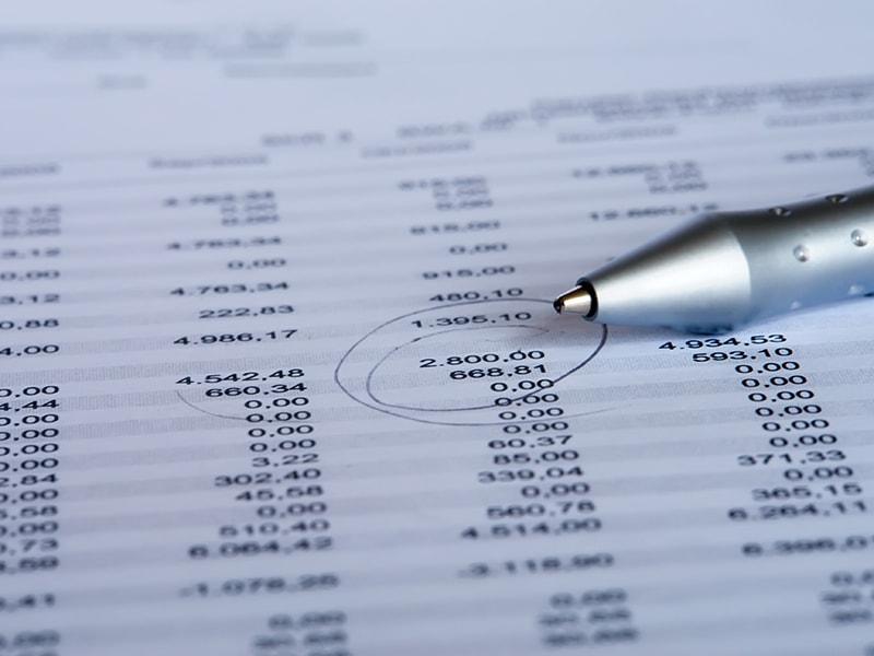 , Nationales & Internationales Steuerrecht